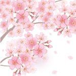 『サクラ大戦~夢の通い路~』4:第二章「桜の精」